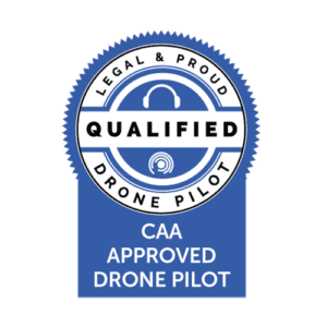 CAA Approved pilot accreditation