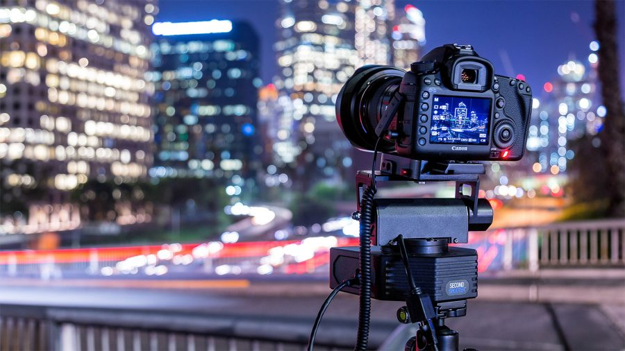 how-to-create-amazing-timelapse-videos-12-900x506